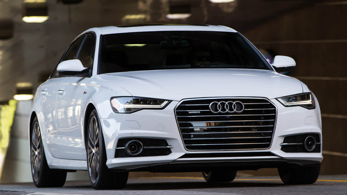 Подержанное авто Audi post thumbnail image